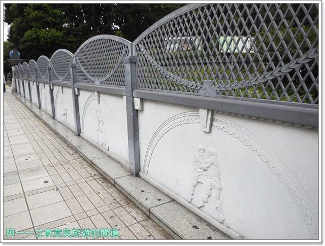 明治神宮原宿澀谷忠犬八公小八御苑日本東京自助旅遊image020