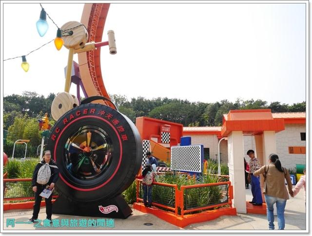 香港迪士尼樂園.懶人包.玩樂攻略.hongkongdisneylandimage042