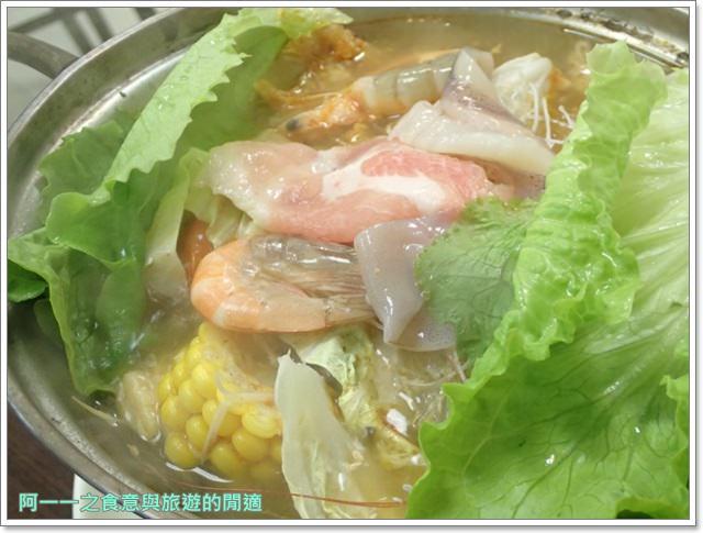 三芝.北海岸美食.泰緬小棧.南洋料理.聚餐.平價image029