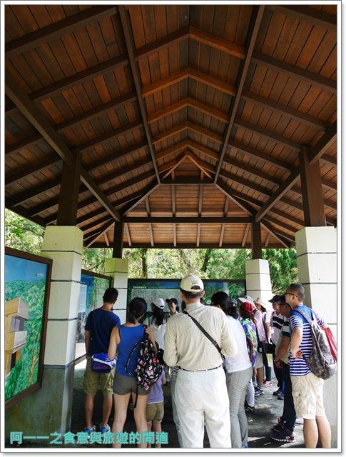 天溪園生態教育中心.陽明山國家公園.親子旅遊.台北好去處image016
