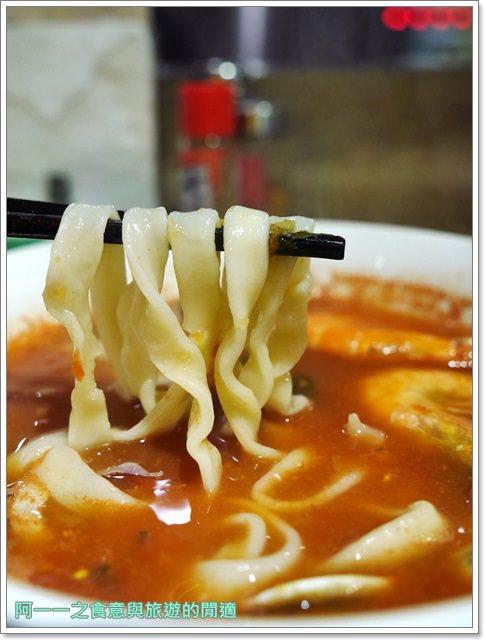 捷運南京復興站美食.爆走食鋪.牛肉麵.串燒.炸雞.聚餐image034