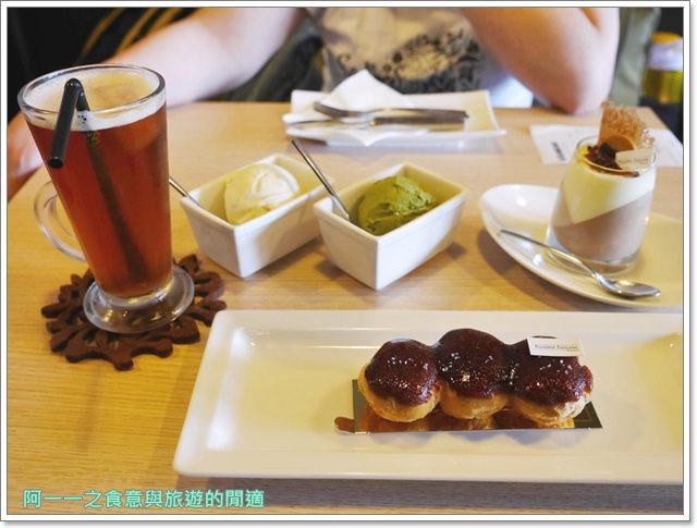 花蓮美食.下午茶.邊境法式點心坊.冰淇淋.甜點.自由廣場image023