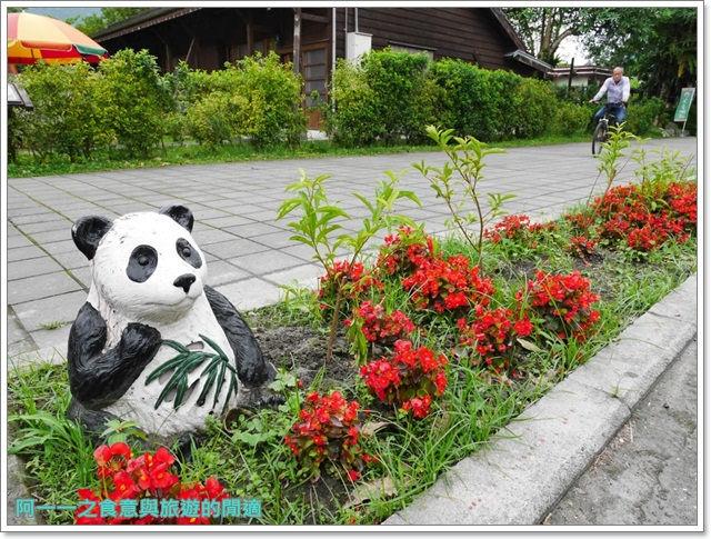 花蓮觀光糖廠光復冰淇淋日式宿舍公主咖啡花糖文物館image006