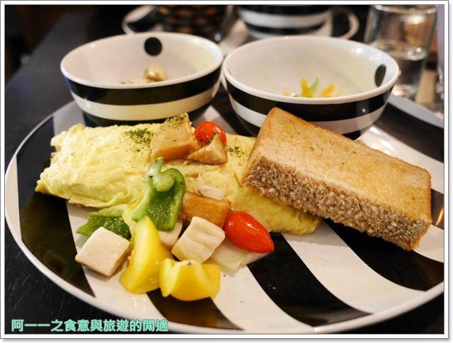 西門町美食.聚餐.Choir-Cafe.快樂美式餐廳.早午餐.電影街image036