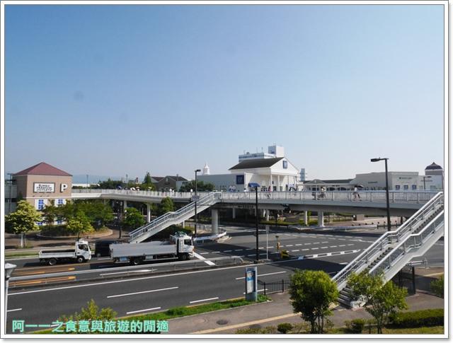 臨空城.outlet.關西機場.shopping.交通.ua.大阪購物image014