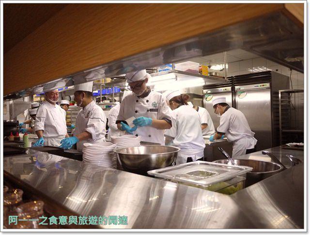 台北車站美食添好運米其林一星港式點心image015
