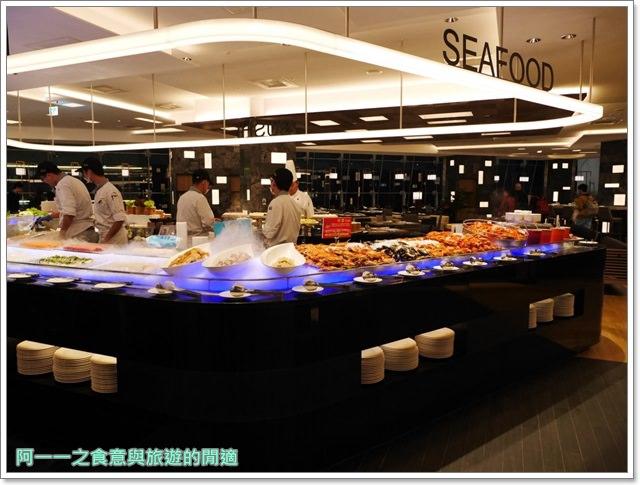 漢來海港.天母.buffet.吃到飽.螃蟹.海鮮.士林.sogoimage014