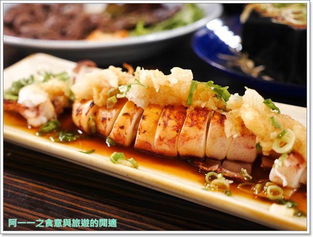 吞兵衛居酒屋.捷運中山站必吃美食.日式料理.聚餐.包場image109
