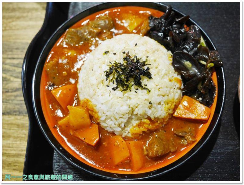 高雄美食.老屋餐廳.丸浜霜淇淋.叁.食壹.西子灣站.image028