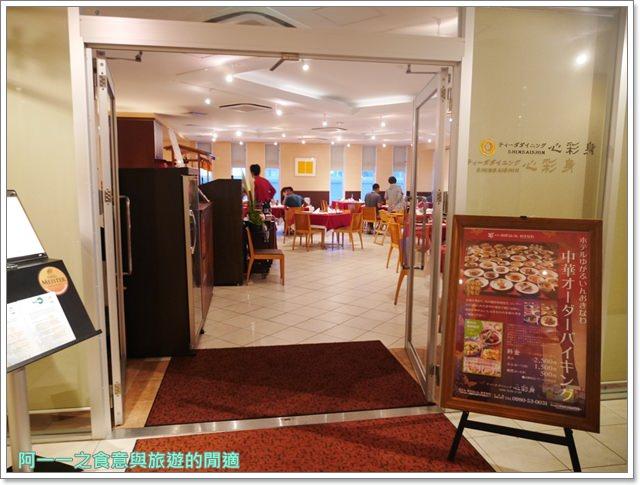 沖繩名護住宿.Hotel-Yugaf-Inn-Okinawa.火腿隊.水族館image040