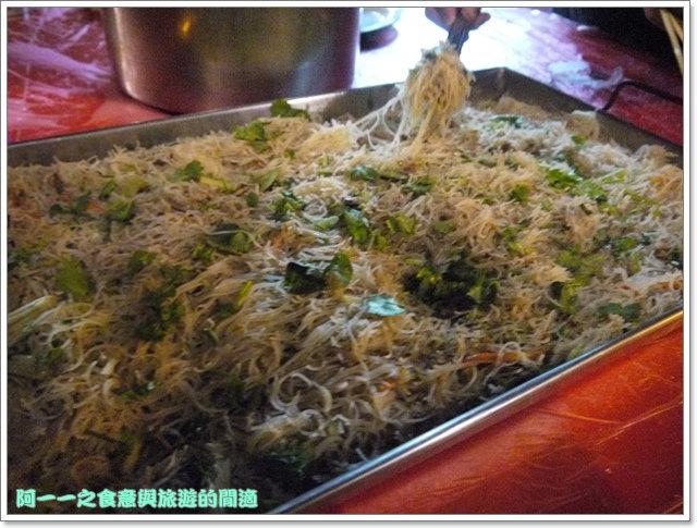 南投武界休閒民宿烤乳豬原住民image103