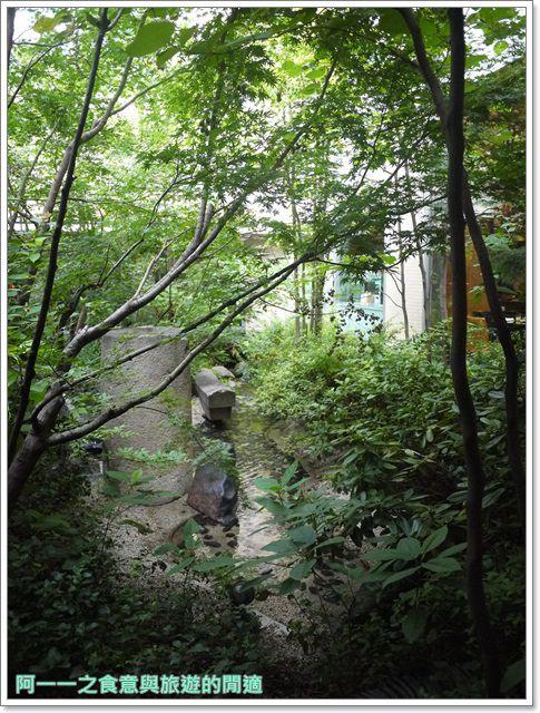 東京巨蛋住宿庭之酒店飯店東京丹羽水道橋後樂園image010