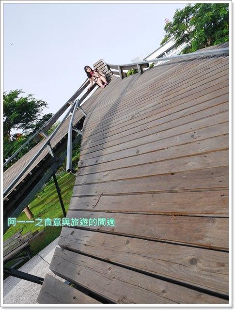 台東旅遊.W&L沐光人文藝術餐廳.台東美術館.神奇樹屋.鐵達尼號image010