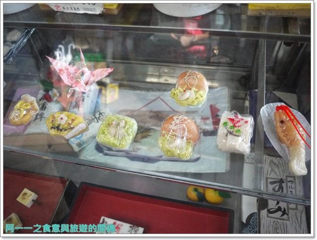 東京築地市場美食松露玉子燒海鮮丼海膽甜蝦黑瀨三郎鮮魚店image018