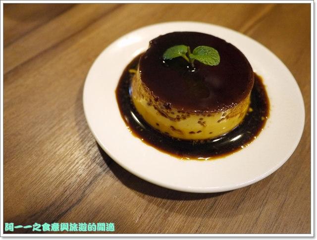 image069香村
