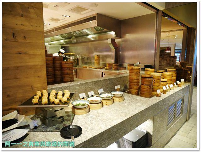 新莊美食吃到飽品花苑buffet蒙古烤肉烤乳豬聚餐image051