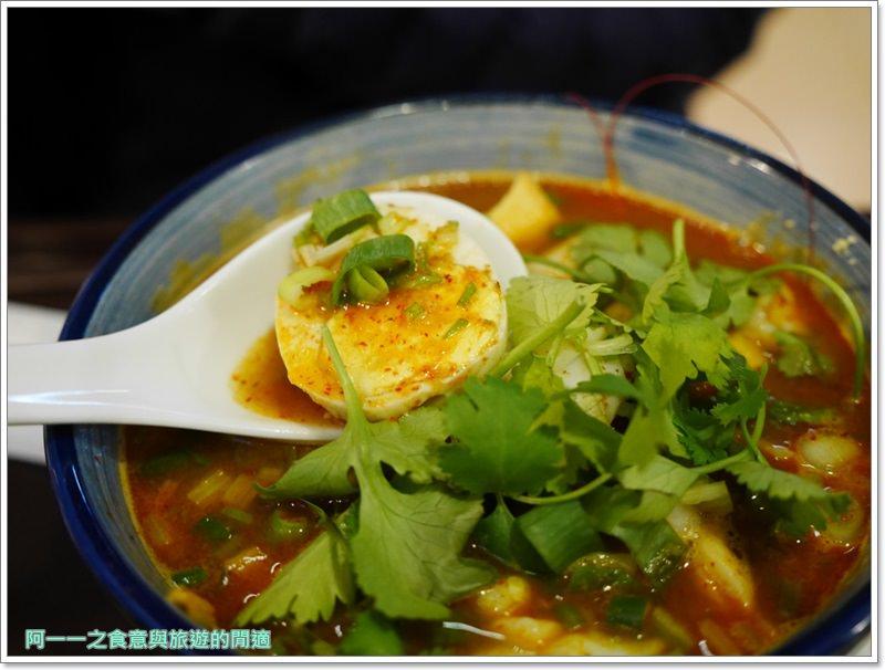 台北車站美食.小湯匙.越式料理.京站聚餐.image018