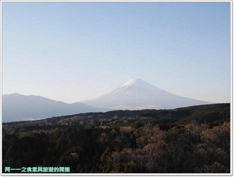 三島SkyWalk.步行吊橋.富士山.靜岡景點image039