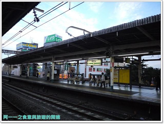 東京祭典阿佐ヶ谷七夕祭り花燈阿佐谷小吃image001