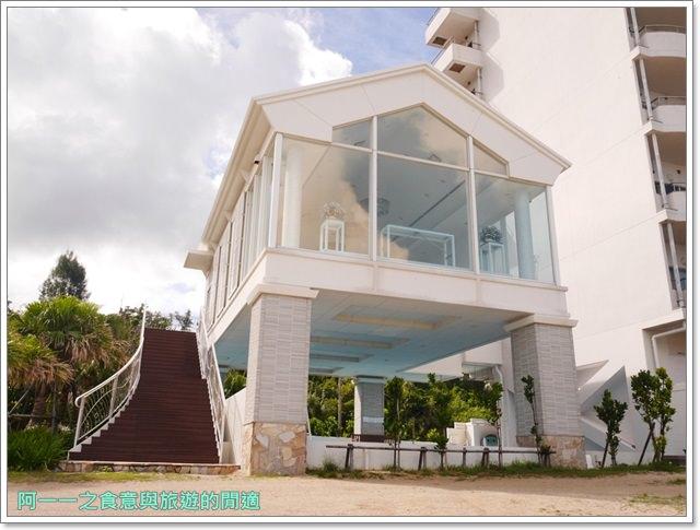 沖繩住宿 喜瀨海灘皇宮酒店.Kise-Beach-Palace.海景飯店image045