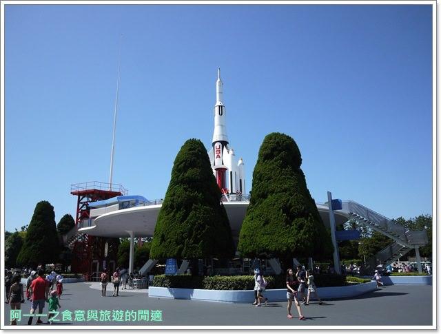 東京迪士尼樂園tokyodisneyland懶人包fastpassimage015