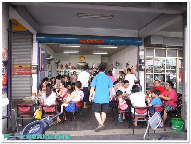 台東美食明奎早餐店春牛豆漿大王宵夜image002
