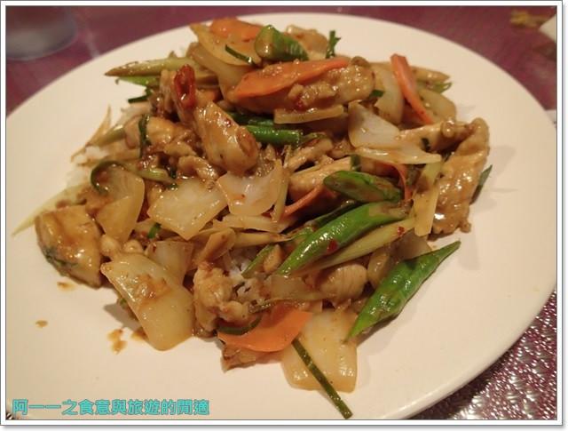 新北市三芝美食泰式料理泰味屋image020