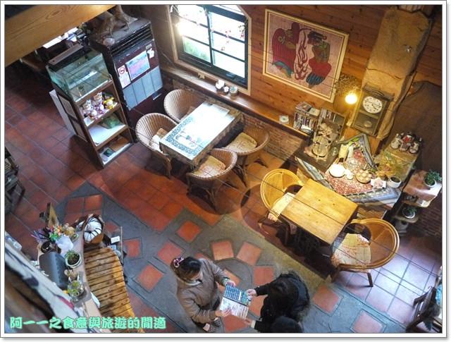 台東池上美食潘的店下午茶火鍋image019