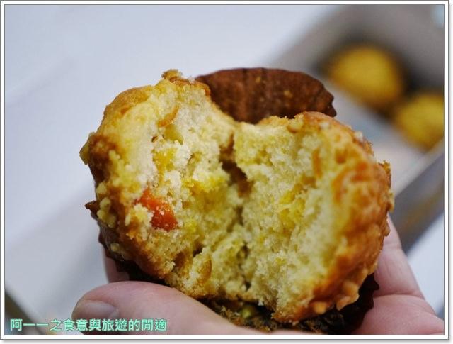 宜蘭羅東伴手禮奕順軒金棗蛋糕蔓越莓酥image021