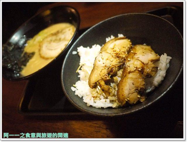 東京上野美食阿美橫町光麵拉麵抹茶藥妝魔法布丁日本自助旅遊image031