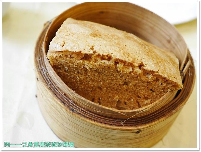 香港中上環美食蓮香居港式飲茶燒賣image030