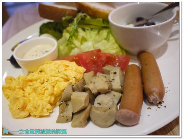捷運中山站美食下午茶早午餐松山線佐曼咖啡館image032