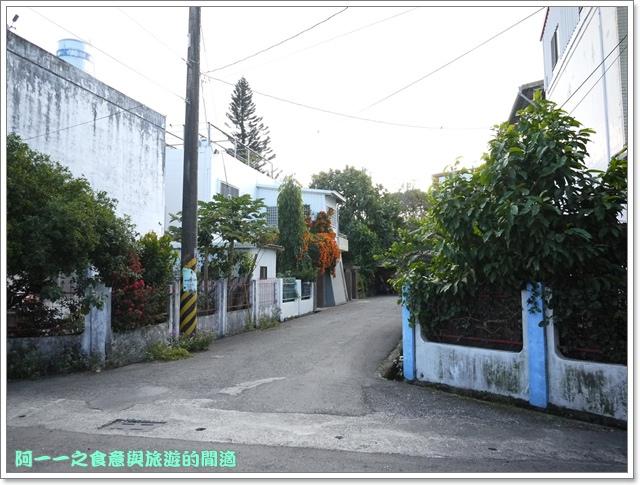 P1690262台東民宿彩虹53