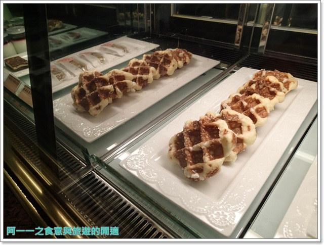 三芝美食吐司甜蜜屋下午茶蛋糕甜點馬卡龍image009