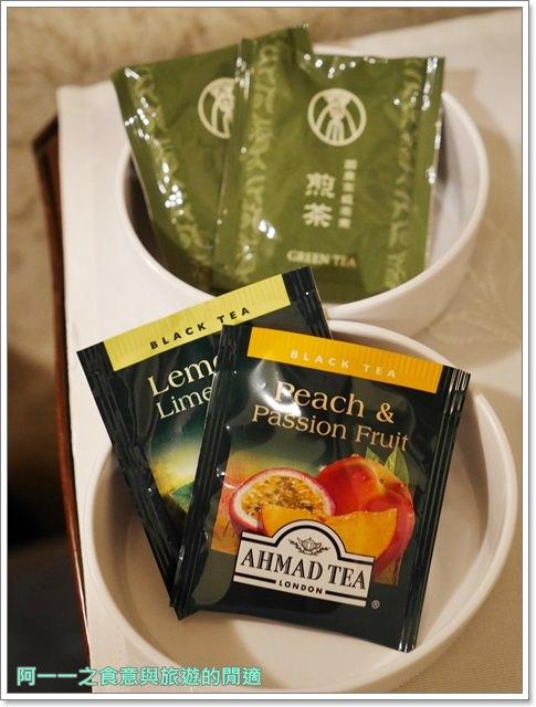 Hotel-Piena-Kobe.神戶皮耶那飯店.breakfast.japan.no1.buffetimage044