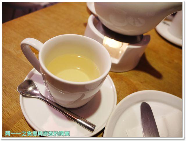 西門町美食.smit&hsu.現代茶館.下午茶.老屋餐廳.聚餐.包場image040