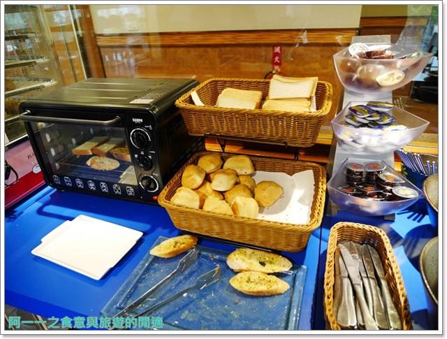 台東熱氣球美食下午茶翠安儂風旅伊凡法式甜點馬卡龍image061