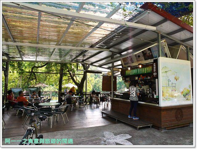 新竹峨眉.美食.十二寮.七里香景觀咖啡.下午茶image012
