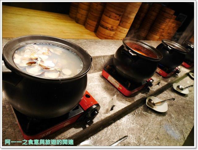 新莊美食吃到飽品花苑buffet蒙古烤肉烤乳豬聚餐image050