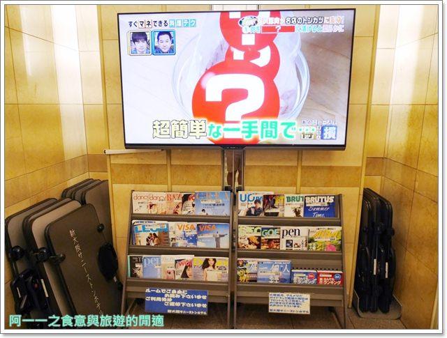 新大阪太陽石酒店.大阪平價住宿.新幹線image009
