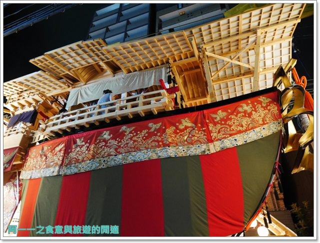 京都祇園祭.宵山.還幸祭.日本祭典.山鉾image044