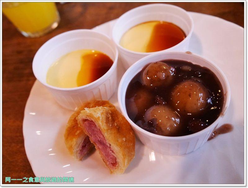 熊本美食.はな阿蘇美.吃到飽.buffet.霜淇淋.九州.image032