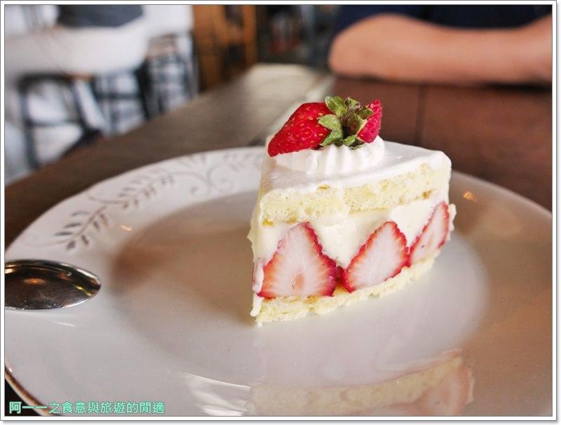 波波廚房.屏東恆春美食.老屋餐廳.聚餐.義式料理.image035