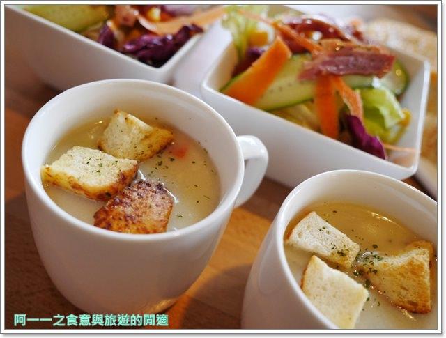 捷運小巨蛋站美食.pa.pa.rice.義式料理.燉飯.聚餐.延吉街image022