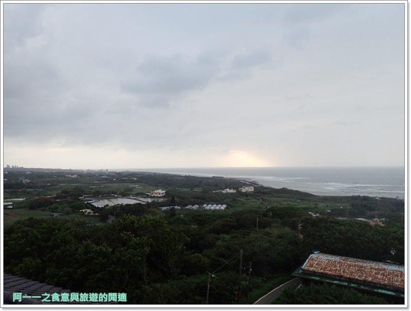 北海岸美食.三芝.大漢堡.牛排.海角一樂園.海景.image029