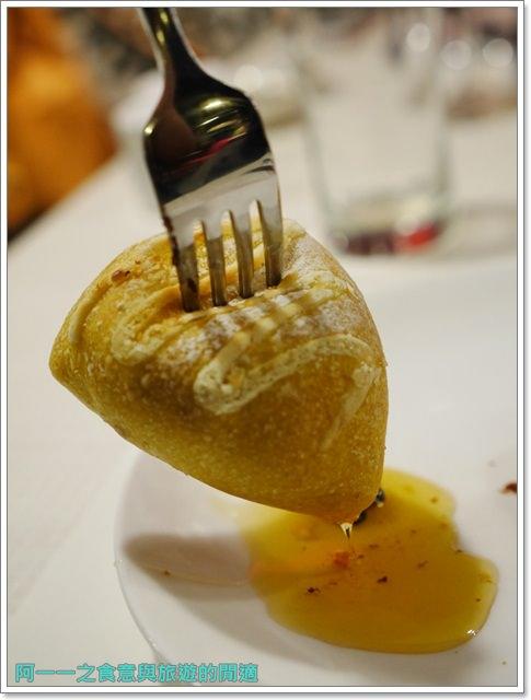 台北車站美食凱撒大飯店checkers自助餐廳吃到飽螃蟹馬卡龍image075