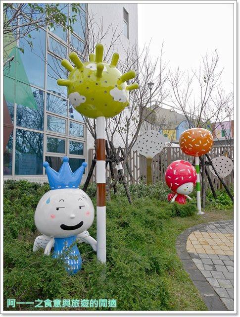台北兒童新樂園捷運士林站水果摩天輪悠遊卡image003