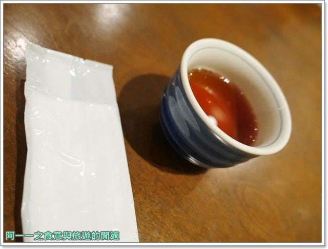 京都大丸百貨美食.手創館.さくら茶屋.湯葉.豆腐料理image013