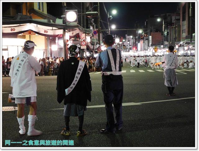 京都祇園祭.宵山.還幸祭.日本祭典.山鉾image054
