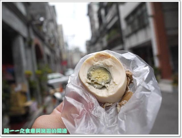 image047大溪老街梅婆茶葉蛋